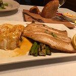 Foto Chamberlain's Fish Market Grill