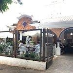 ภาพถ่ายของ Casa Amora