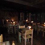 Foto de Cafezal Bar