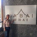 Foto de Sabai Thai