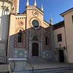 Photo of Santuario della Madonna di Monte Berico