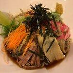 Foto di Sushi Yassu
