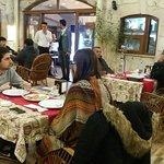 Old Cappadocia Cafe & Restaurantの写真