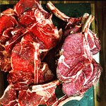 Photo of LA VIE bistro beef shop