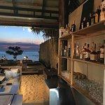 Bilde fra Sunset Del Mar