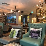 hub by Premier Inn London King's Cross