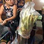Hanoi Backstreet Tours Photo