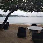 Photo of The Beach Club at Calabash