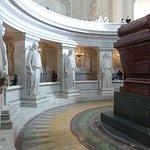 Photo de Église du Dôme