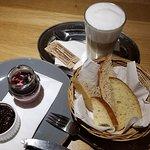 Fotografia lokality Lavande Restaurant