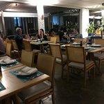 Photo of Restaurante Egeu