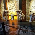 Demre Andriake Museum