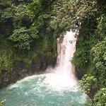 Φωτογραφία: Get Lost In Costa Rica