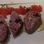 Φωτογραφία: Enekorri Restaurant