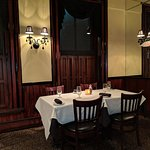 Foto van The Belvedere Inn