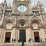 Best Tuscany Toursの写真