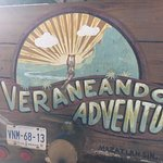 Veraneando Adventureの写真