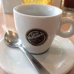 Photo of Caffe' Milano