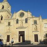 Foto de Piazza San Pietro Caveoso