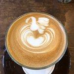 ハウスサンアントン ジャムファクトリー&カフェの写真