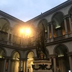 Photo of Walkabout Milano