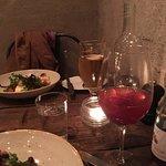Knut Restaurang & Bar Foto