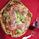 Foto de Insolito La Pizzeria Gourmet