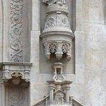 Saint Eustache  church - 7