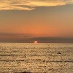 Photo of Sunset Cliffs Natural Park