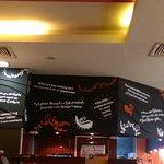 صورة فوتوغرافية لـ Nando's Gulf Mall
