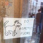 Photo of Forno Campo de' Fiori