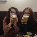 Photo de Beer Art
