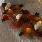 صورة فوتوغرافية لـ Koornlands Restaurant