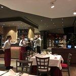 D-Wine Restaurant Foto