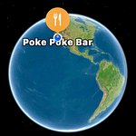 Фотография Poke Poke Bar & Juice