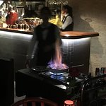 Foto de Restaurante El Gaitero