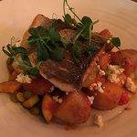 Foto van No 3 Restaurant