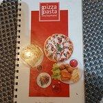 Photo de Pizza & Pasta Soulaymane