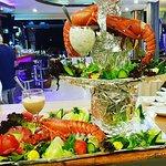 My Eden Restaurant & Bar Foto