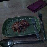 Foto di Nuh's Thai Schnellrestaurant