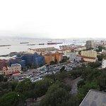 Rock Hotel Gibraltar Photo