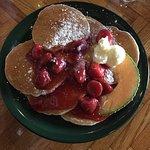 Photo of Heidi's Pancake House