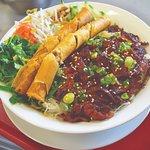 Bilde fra Quan Ngon Delicious Vietnamese Restaurant