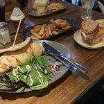 Foto de Kennedys Bar & Restaurant