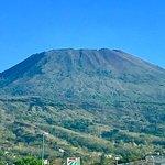 Foto di Vesuvio
