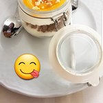 Photo of Restaurante O Jaco