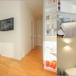 Body Silk Clinic is located in the heart of Hither Green Village, offering skin treatments to men and women.