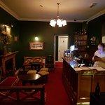 Photo of Glasson Village Restaurant