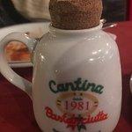Foto di Cantina Pastasciutta