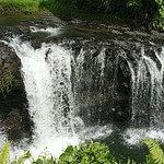 Togitogiga Waterfall의 사진